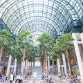 Brookfield Place NYC 16