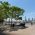 Brookfield Place NYC 22