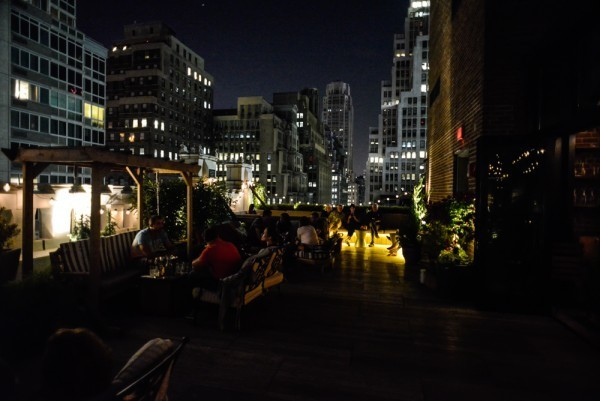 Rooftop-Refinery-Hotel-NYC-MPVNY-NYCTT