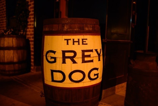 The-Grey-Dog-Greenwich-Village-NYC-NYCTT-MPVNY