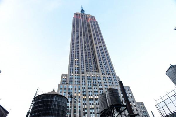 rooftop-vu-nyc-NYCTT-MPVNY