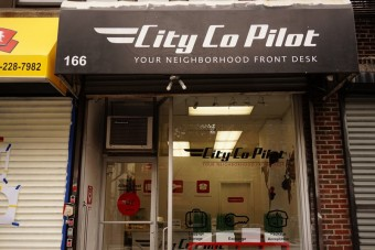 City-Co-Pilot-NYC-NYCTT