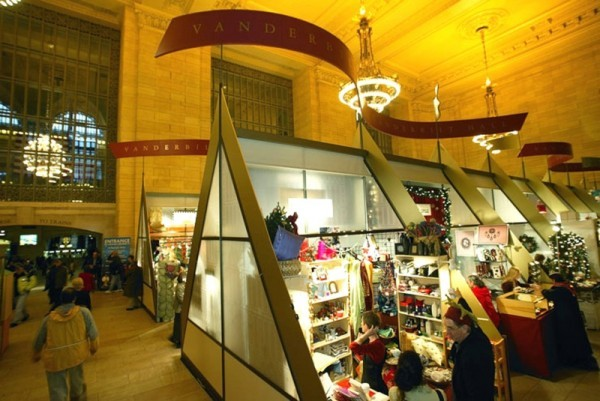 Grand-Central-Terminal-Holiday-Fair