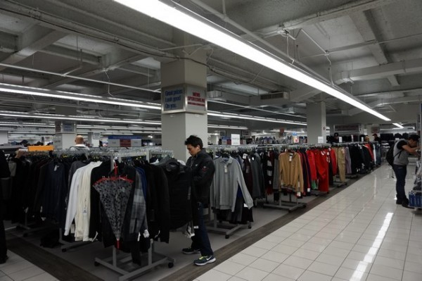 Burlington-Coat-Factory-NYCTT