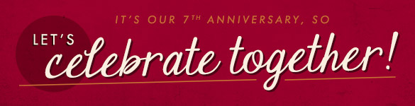 TN_7th_anniversary_landing_page_header_585x150