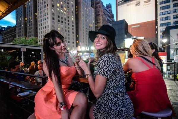 lucys-cantina-royale-new-york