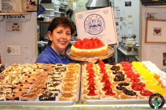 Eileen-Special-Cheesecake-NYCTT