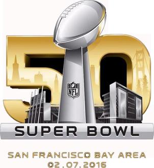 Super Bowl 50 NYCTT