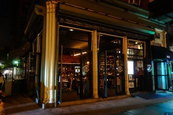 Bleecker-Kitchen-restaurant-NYCTT