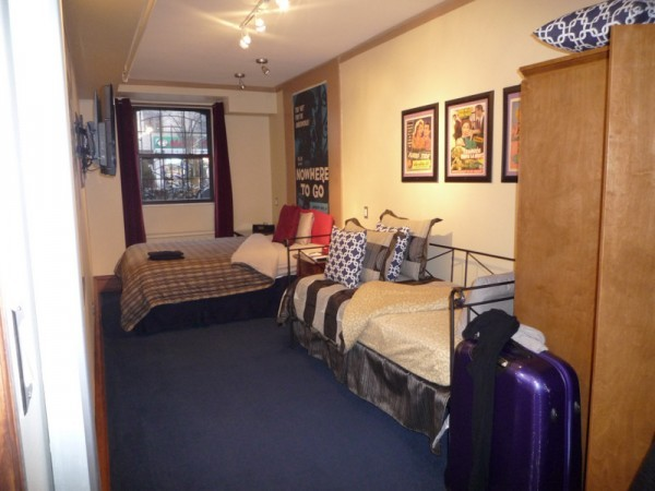 Hotel-Chelsea-Pines-Inn-Nuew-York-NYCTT