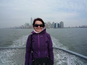 Stéphanie-New-York-NYCTT