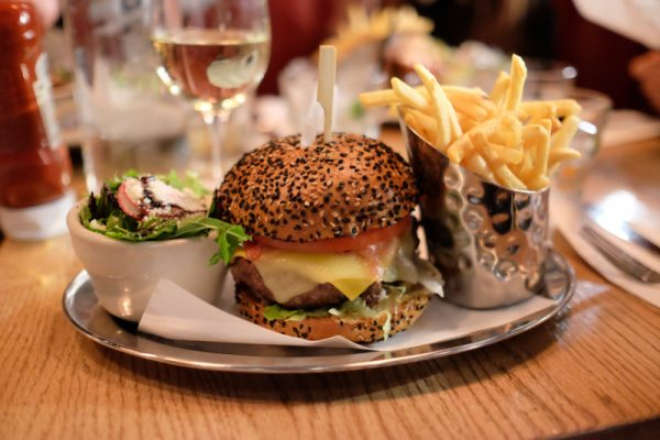 burger-lobster-new-york-10