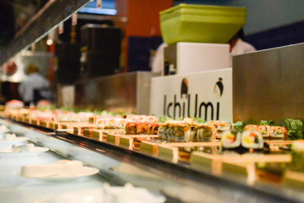 ichiumi-restaurant-new-york-7