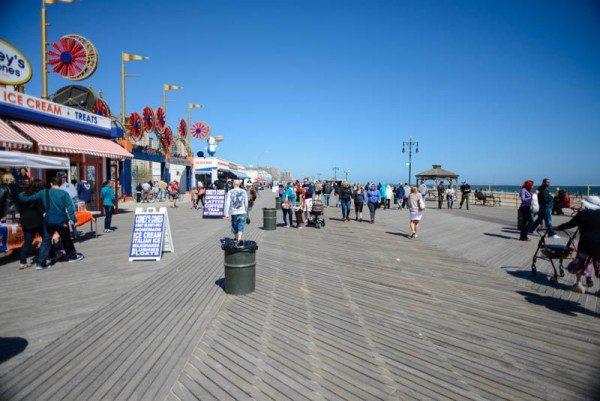 luna-park-coney-island-NYC 2