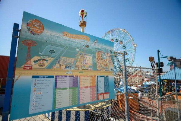 luna-park-coney-island-NYC 3