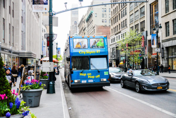 All new york tours to do as a couple or family for New york city tours for families
